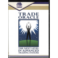 Trade Oracle (metastock add ons)